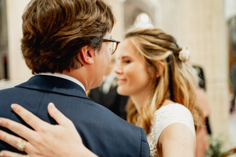 B&M soirée fxrstories photographe mariage-39.jpg