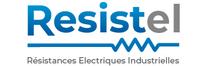resistel-logo-skin.png