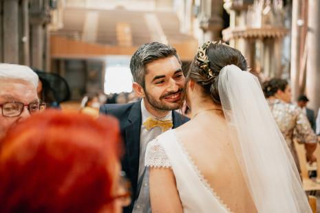 J&L fxrstories photographe mariage-50.jpg