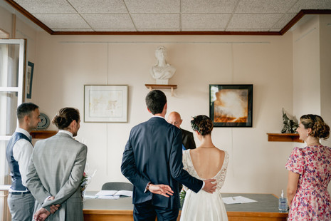 C&T fxrstories photographe mariage-41.jpg