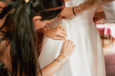 AC&C fxrstories photographe mariage-12.jpg
