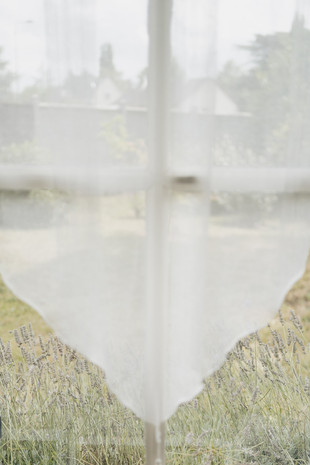 C&T fxrstories photographe mariage-15.jpg