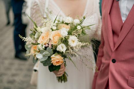 A&JB fxrstories photographe mariage-7.jpg