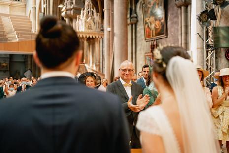 J&L fxrstories photographe mariage-42.jpg