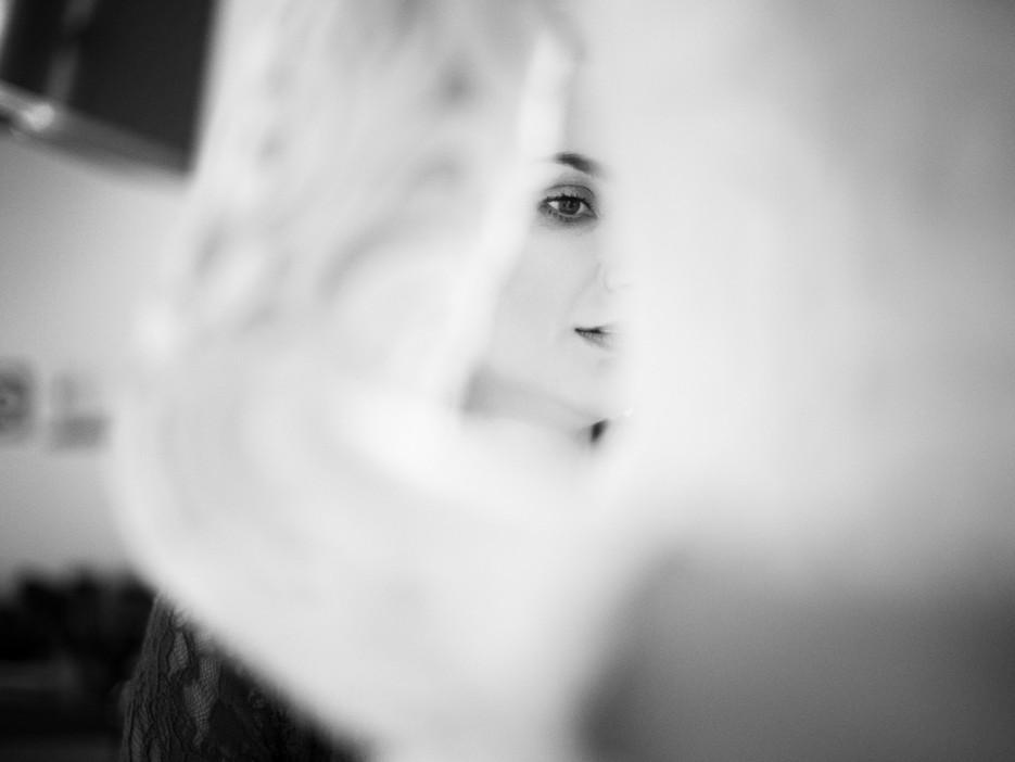 G+M - FXR Stories - Photographe de maria