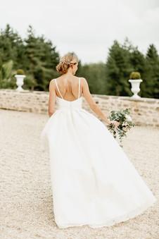 FXR Stories - photographe mariage (46).j