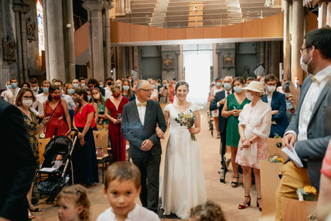 J&L fxrstories photographe mariage-8.jpg