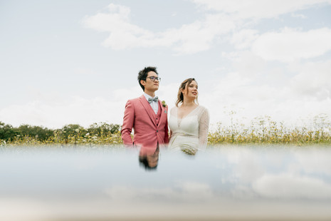 A&JB fxrstories photographe mariage-36.jpg