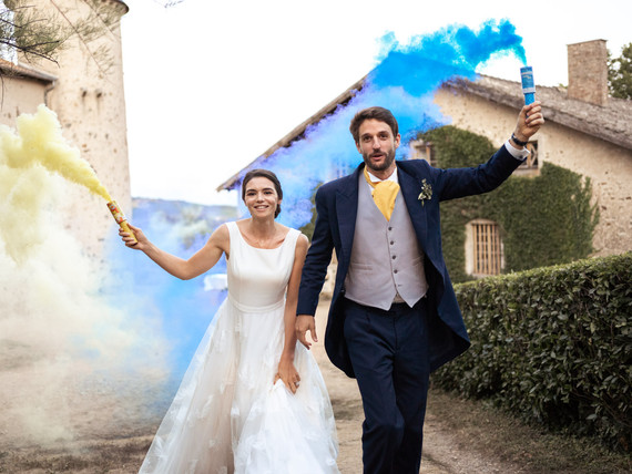 Mariage I+M - FXRStories - Photographe de mariage-125.jpg