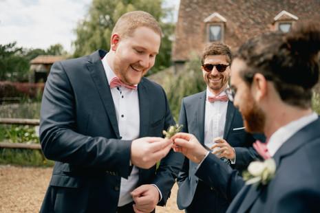 A&JB fxrstories photographe mariage-38.jpg