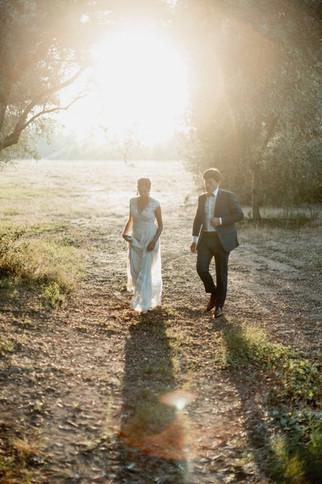 FXR Stories - photographe mariage (52).j