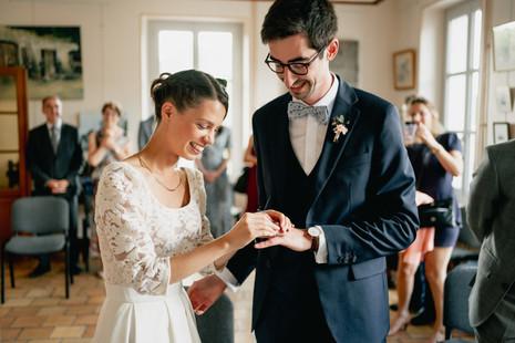 C&T fxrstories photographe mariage-39.jpg