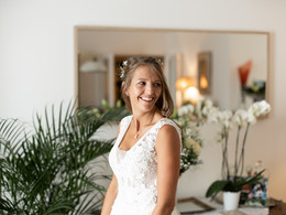Lucie & Arnaud - FXR Stories photographe