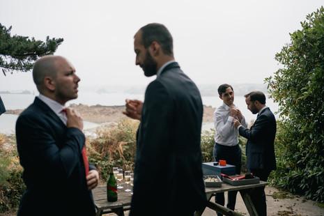 G&C fxrstories photographe mariage-28.jpg