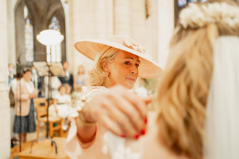 B&M soirée fxrstories photographe mariage-41.jpg