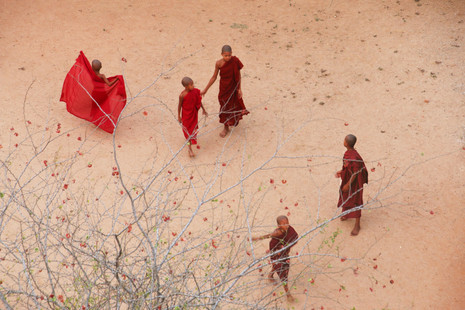 Birmanie  (2).jpg