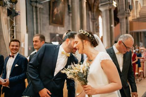 J&L fxrstories photographe mariage-11.jpg