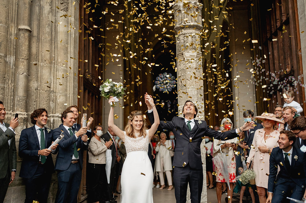 B&M soirée fxrstories photographe mariage-53.jpg