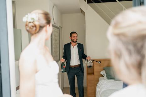 G&C fxrstories photographe mariage-36.jpg
