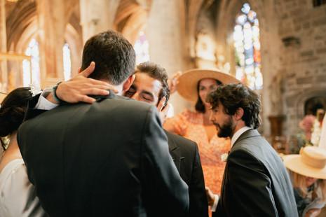 AC&C fxrstories photographe mariage-44.jpg