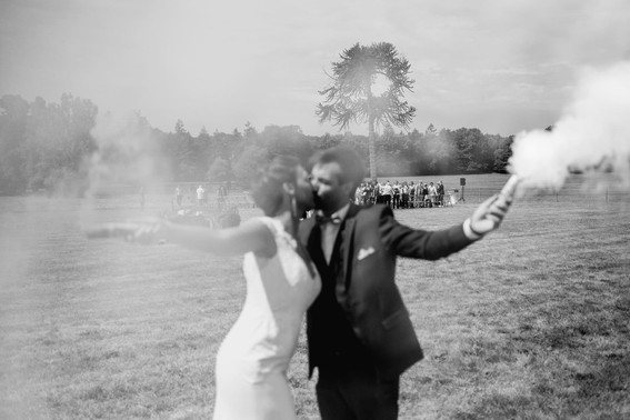 FXR Stories - photographe mariage (38).j