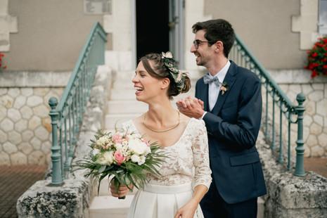 C&T fxrstories photographe mariage-47.jpg