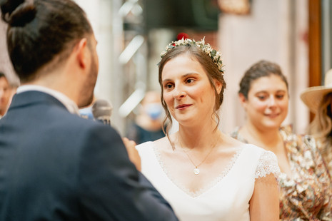 J&L fxrstories photographe mariage-22.jpg