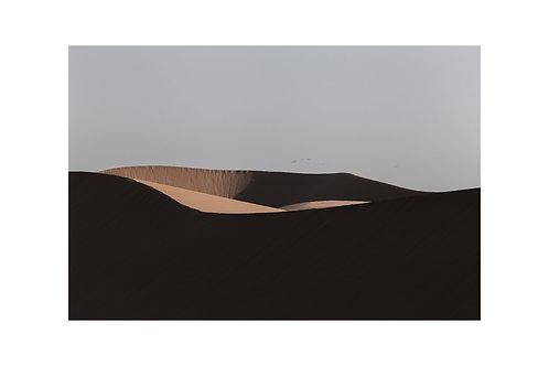 Namibia - 9
