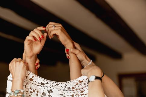 FXR Stories - photographe mariage (48).j