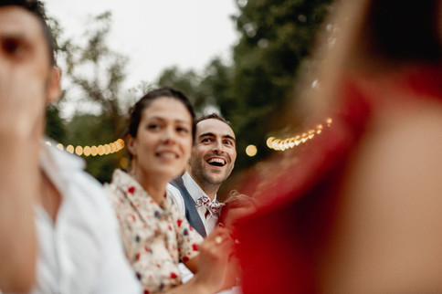 FXR Stories - photographe mariage (32).j