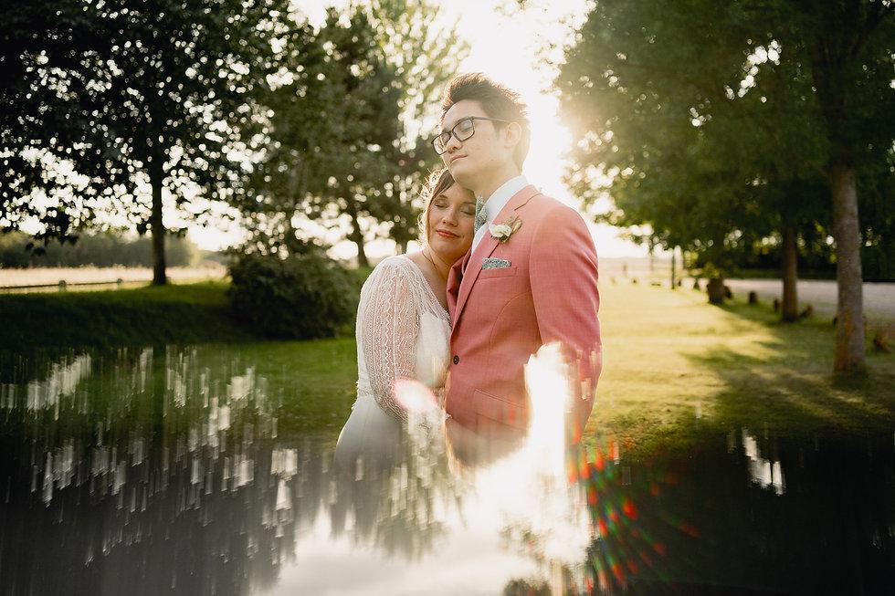 A&JB fxrstories photographe mariage-101.jpg