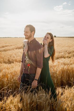 L&T fxr stories photographe de mariage-7.jpg