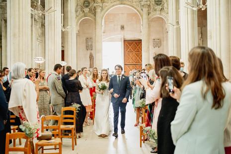 B&M soirée fxrstories photographe mariage-36.jpg