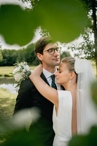 S&N fxrstories photographe mariage-41.jpg