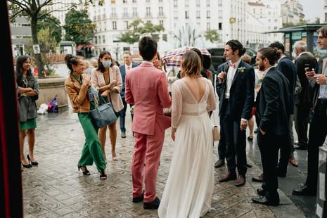 A&JB fxrstories photographe mariage-23.jpg