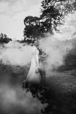 FXR Stories - photographe mariage (42).j