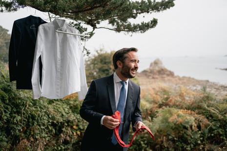 G&C fxrstories photographe mariage-25.jpg