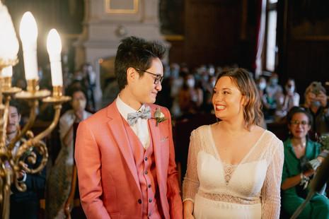 A&JB fxrstories photographe mariage-15.jpg