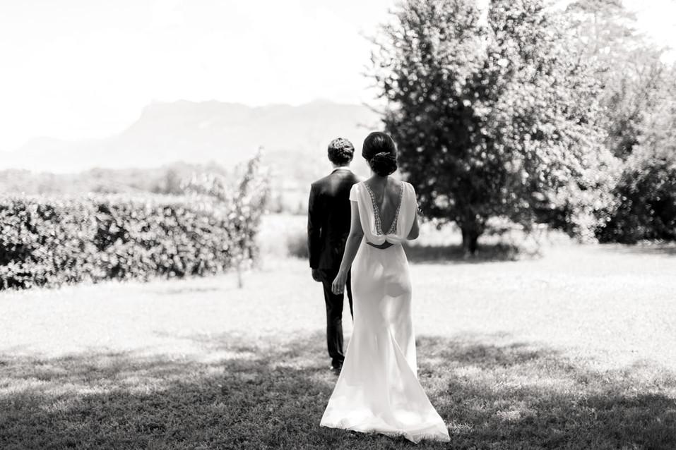 FXR Stories - photographe mariage (13).j