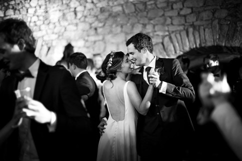 FXR Stories - photographe mariage (50).j