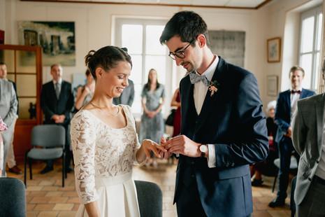 C&T fxrstories photographe mariage-38.jpg