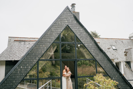 G&C fxrstories photographe mariage-35.jpg