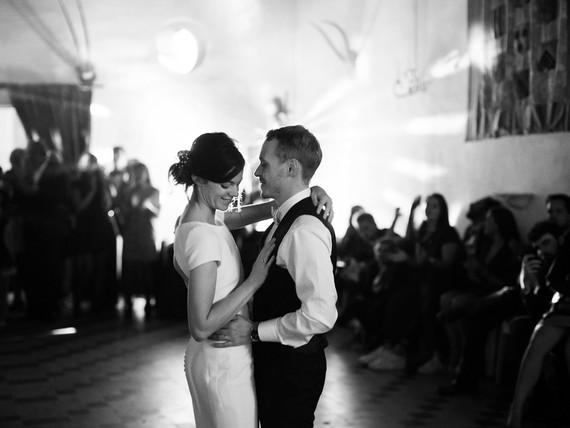 Blanche & Yves - FXR Stories - photographe de mariage (72).jpg