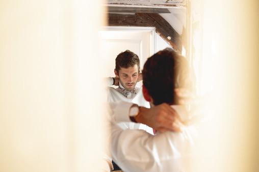 FXR Stories - photographe mariage (44).j