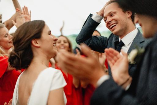 FXR Stories - photographe mariage (29).j