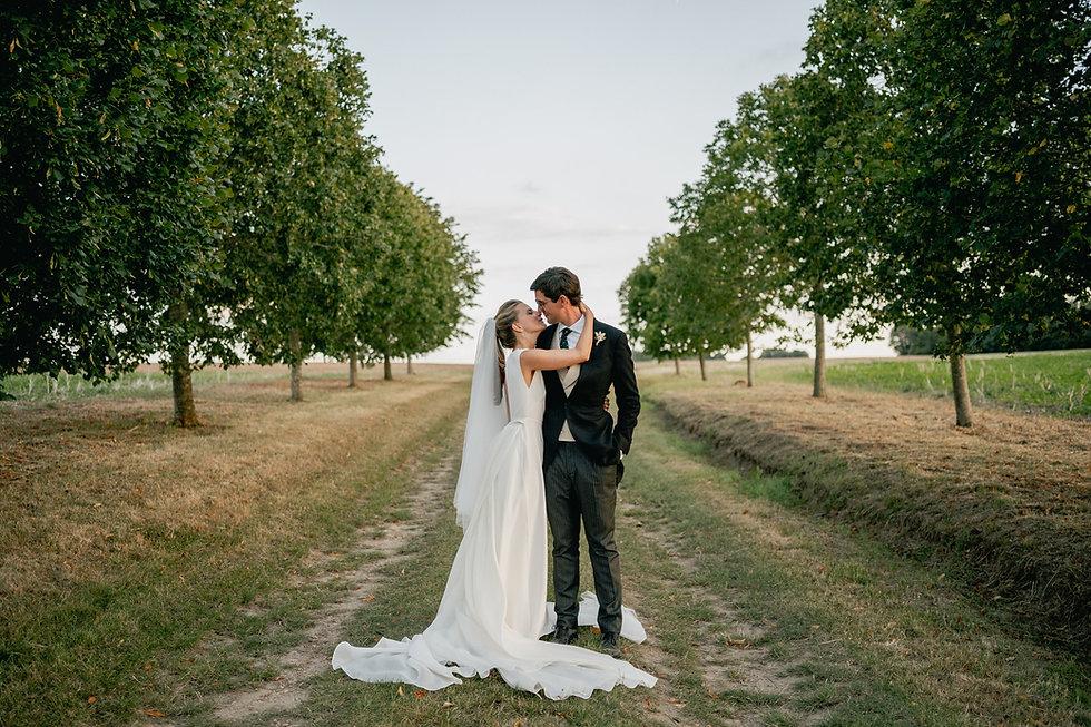 S&N fxrstories photographe mariage-100.jpg