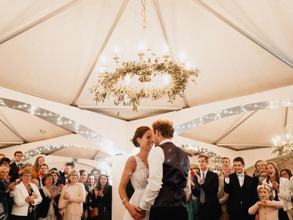 Mariage M+T - FXRStories - Photographe de mariage-122.jpg