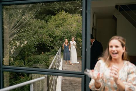 G&C fxrstories photographe mariage-43.jpg