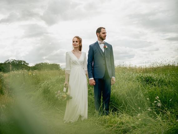L&T fxrstories photographe mariage (123).jpg