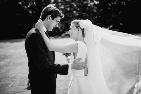 S&N fxrstories photographe mariage-37.jpg